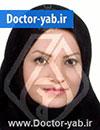 دکتر زهرا علیان