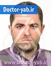 دکتر احمد عمرانی