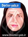 دکتر ماندانا چیت سازان