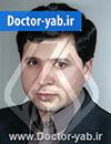 دکتر حسن شمیرانی