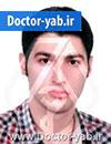 دکتر علی تقی پور