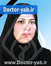 دکتر نسرین افضلی بغداد آبادی
