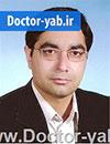 دکتر علی نقوی