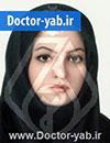 دکتر مانا نوراله