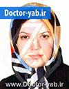 دکتر ویدا تقی پور بازرگانی