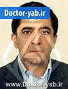 دکتر رشید سحابی