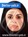 دکتر فرزانه سبحانی