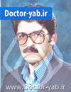 دکتر حمیدرضا اقبالی