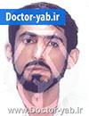 دکتر مرتضی رضیعی فیجانی