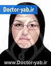 دکتر سحر رجب زاده کنفی