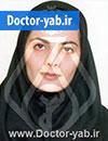 دکتر عطیه بهمن