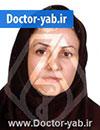 دکتر آزیتا گنجی