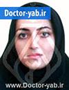 دکتر محجوبه گلدانی مقدم