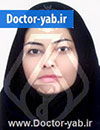 دکتر آتنا کریمی