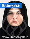 دکتر سودابه سرگلزایی