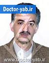 دکتر شهرام محمدی میری