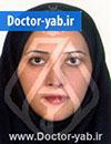 دکتر زهرا خواجعلی