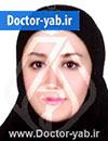 دکتر سارا مقربی