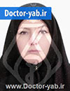 زهرا غفاری