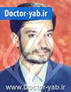 دکتر امیر حسین میلادی پور