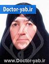 دکتر اشرف معینی