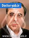 دکتر محمدحسن نظافتی