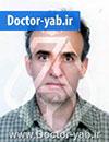 دکتر جهانگیر رضوانی