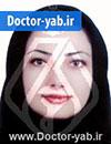 دکتر معصومه طاهرزاده املشی