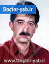دکتر محمدکاظم نوح پیشه