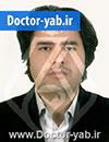 دکتر حجت اله صفیر
