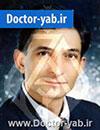 دکتر مهرداد کاظم زاده حنانی