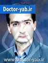 دکتر حمید مهدوی معین