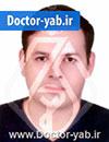 دکتر بابک محمدی تودشکی
