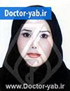 دکتر شیرین توکلی زاده