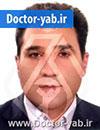 دکتر اکبر احمدی والا