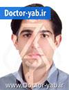 دکتر محمدعلی امیری