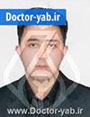 دکتر پوست و مو رودسر