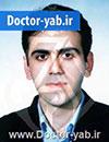 دکتر امیر رضا عظیمی صایین