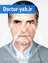 دکتر علی خدابنده