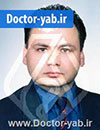 دکتر علیرضا شکوهی نژاد