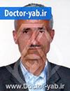 دکتر سید محمدهادی لاجوردی