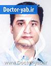دکتر سامان تقویان پور