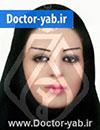 دکتر آزاده حسن زاده