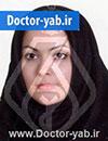 دکتر مژده طوسی مجرد