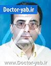 دکتر مسعود قهرمانلو