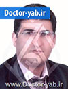 دکتر خسرو احمدی