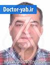 دکتر سید علیرضا اصفا