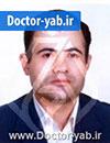 دکتر مصطفی فغانی
