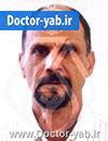 دکتر اکبر پورشفیعی