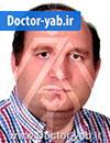 دکتر امیر یوسف احمدنیا